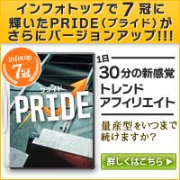 book01[1]